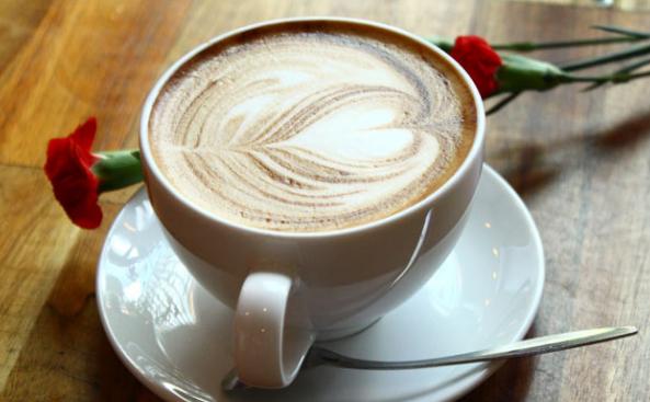 """5 Nguyên tắc """"Ms"""" trong việc pha cà phê"""