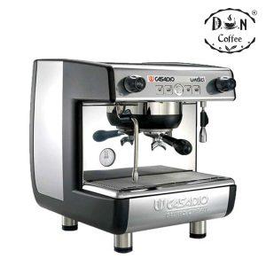 máy pha cà phê casadio-1