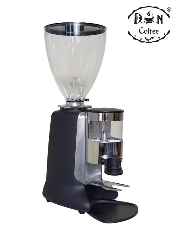 may xay cafe hc600
